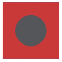 Promo Dis Logo